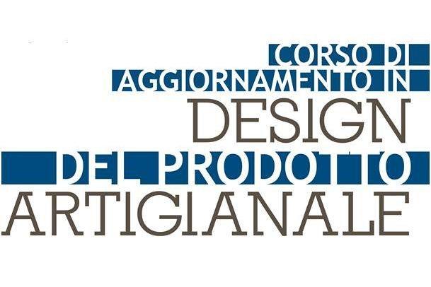 Corso di aggiornamento in design del prodotto artigianale for Corso di design del gioiello
