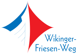 zu wikinger-friesen-weg.de