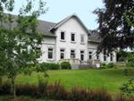 Ferienhof Schlei