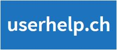 www.userhelp.ch
