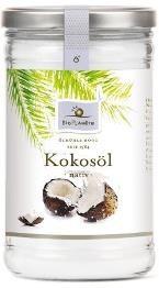 Kokosöl kaufen Rohkost Bio Planete 1 Liter- 18 Euro