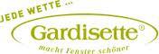 www.gardisette.de