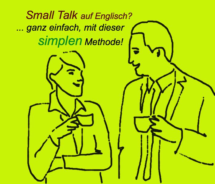 Schwierig Englisch