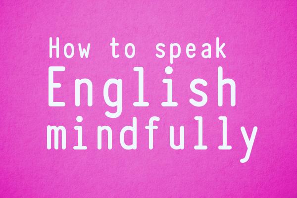 Fortführen Englisch