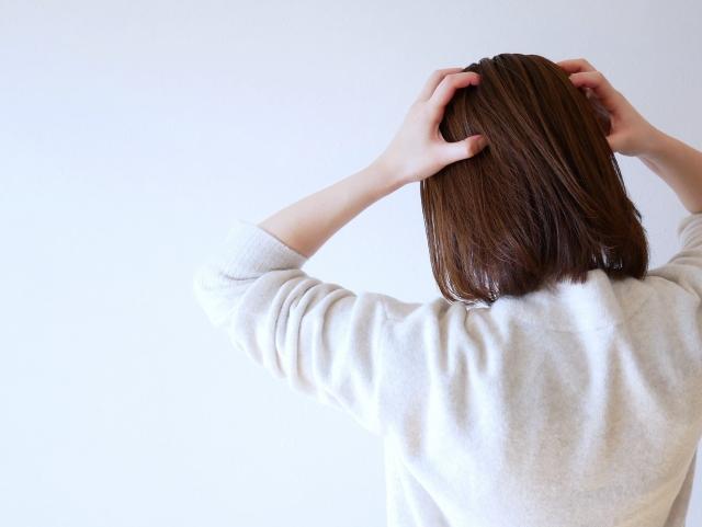 心理セラピーご感想「仕事も、子どもの事に関しても、いつも肝心な所で逃げて・・・」