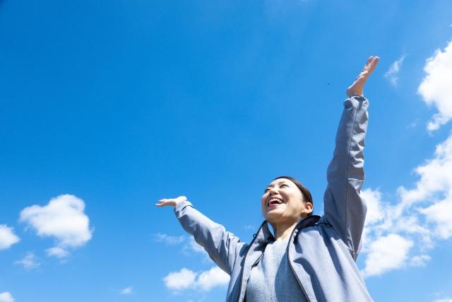 Family's Smileの心理セラピーは不登校について悩んでいるお母さんのお悩みを改善します