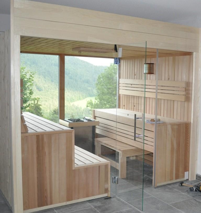Saunabau_Salzburg