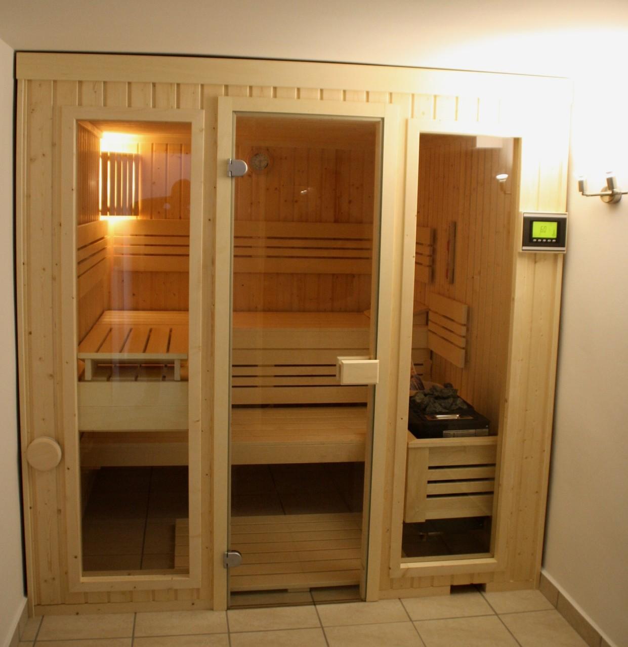 Saunabau_Berlin_Hellersdorf