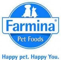лучший корм для собак и кошек саратов