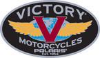 Der Victory-Blog