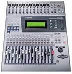 DMT-Charente-Location-Sonorisation-Table de mixage yamaha 01v