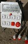 DMT-Charente-Location-Electricité-Armoire 32A