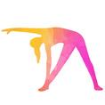 yoga a Tours - priti bhati