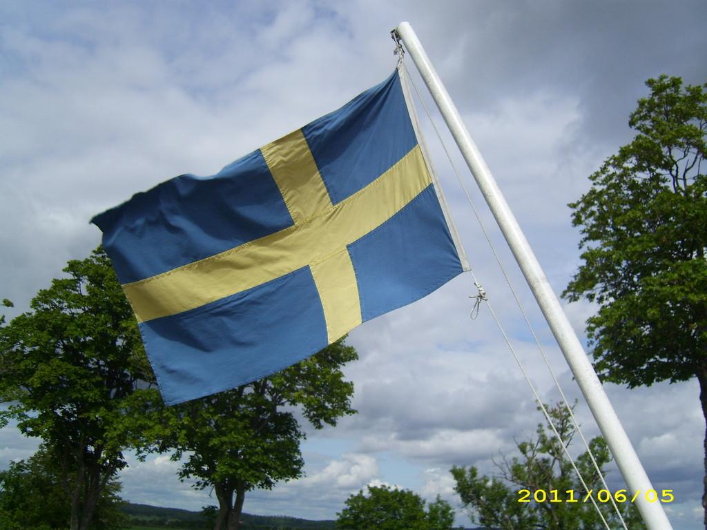 Willkommen in Schweden, LandFrauen Bordesholm