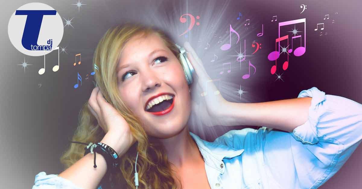 Charts no fake - true music for DJ's