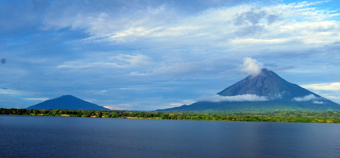 nicaragua blog voyage