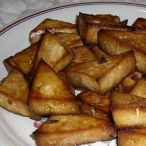 Bild: http://itallfitsmiss.blogspot.com