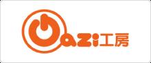 株式会社Gazi工房