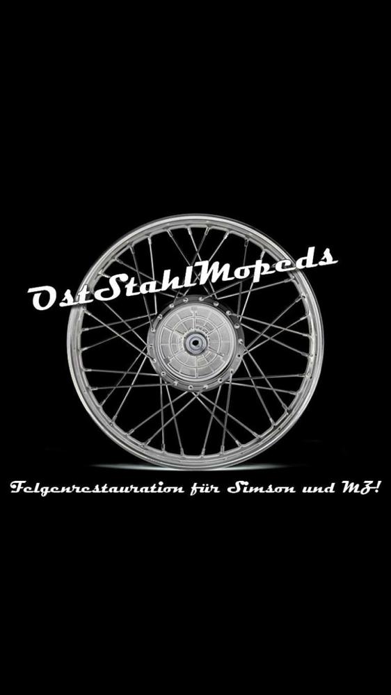 oststahlmopeds@gmx.de