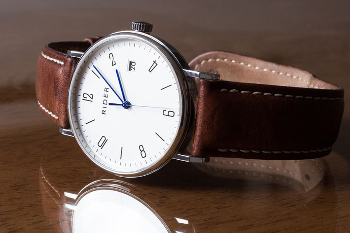 Uhrbandservice