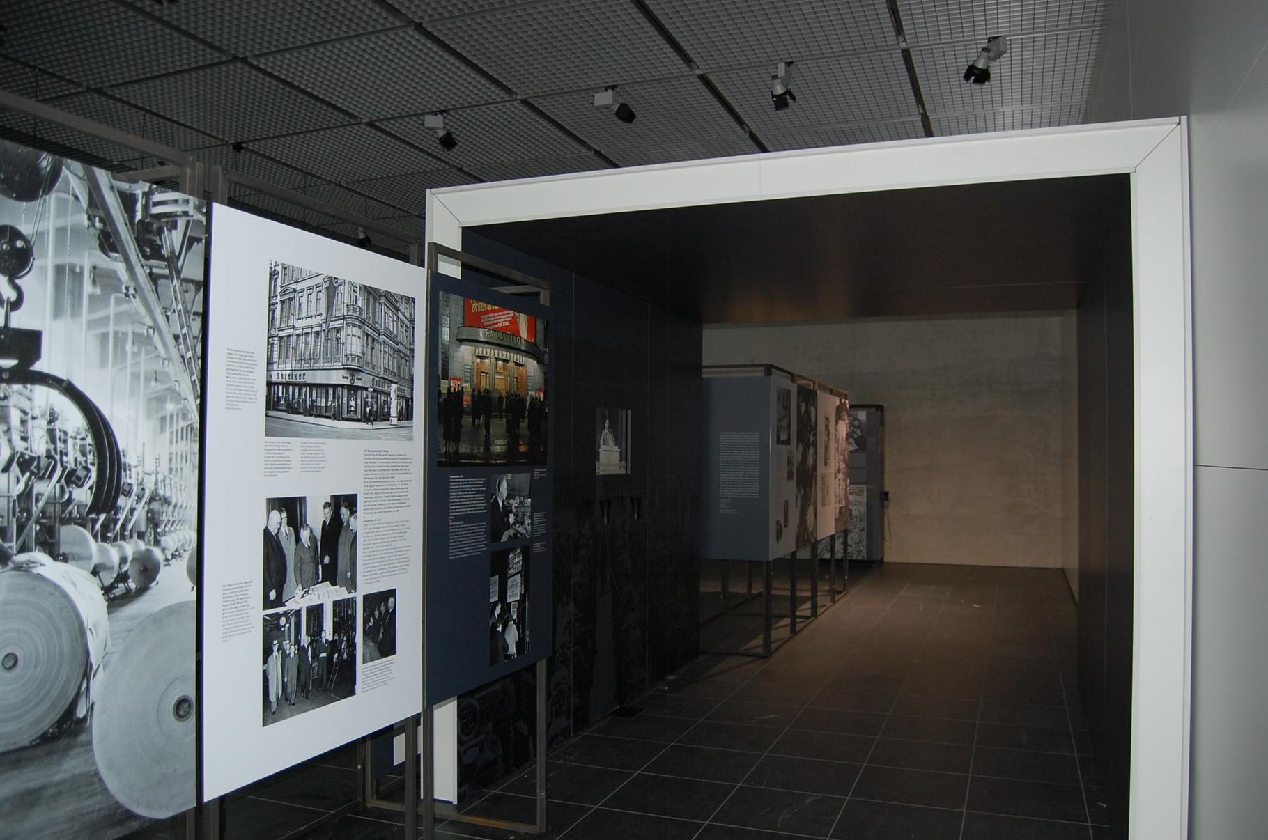 Kinoelement