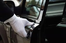 viano, classe v, transfer luxe, transport de personnes, vtc, taxi