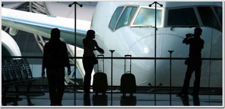 aéroport de Beziers cap d'agde, aéroport de Montpellier Méditerrannée, aeroport de montpellier frejorgues