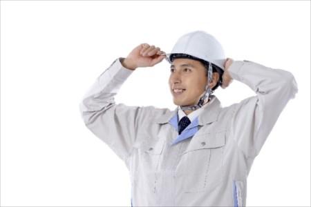 通販で防災服をお探しなら【防人司オフィス】へ