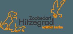 Zoobedarf Hitzegrad