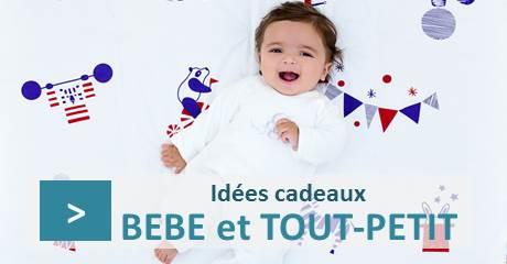 jouet équitable, biologique, jouet bio, écologique, jouet eco-friendly, éco-conçu, jouet responsable, écoresponsable, éco-responsable, jouet éthique, jouet durable, jouet en bois, jouet naturel, jouet fabriqué en Belgique, fabriqué en France, Charleroi