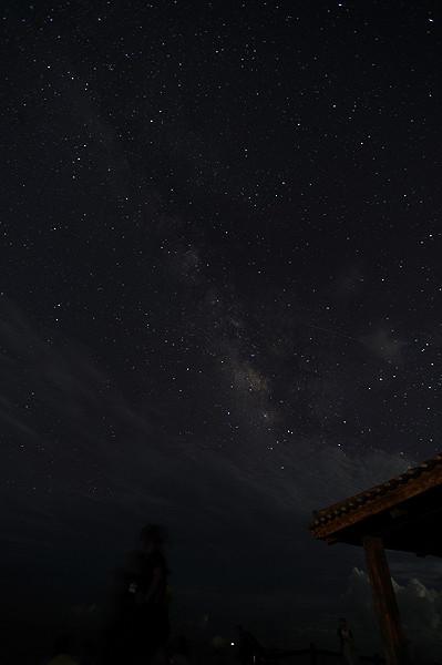 2010年南の島の星まつり