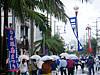 2010石垣島まつり