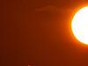 2010年1月15日部分日食