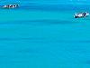 石垣島ハーリー