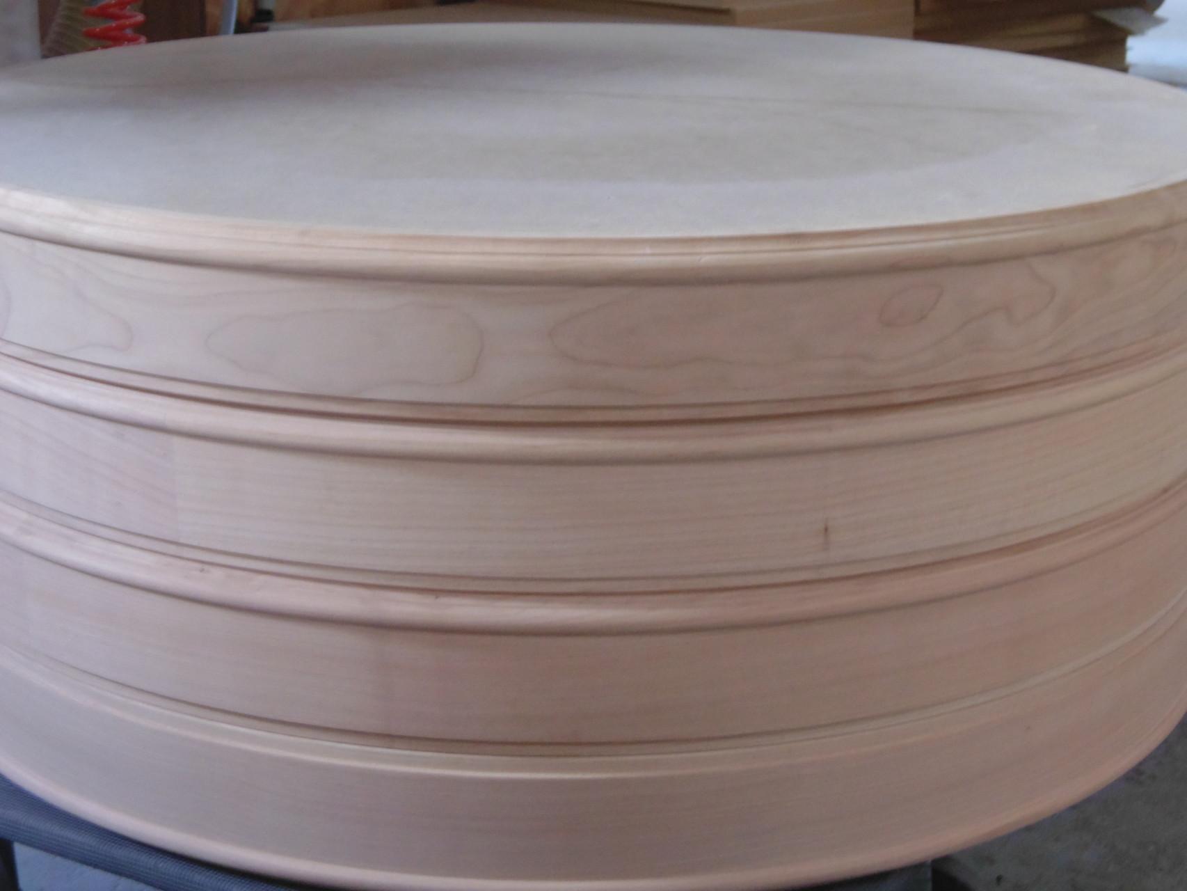 Fabricant et sous-traitant de meubles Bretagne
