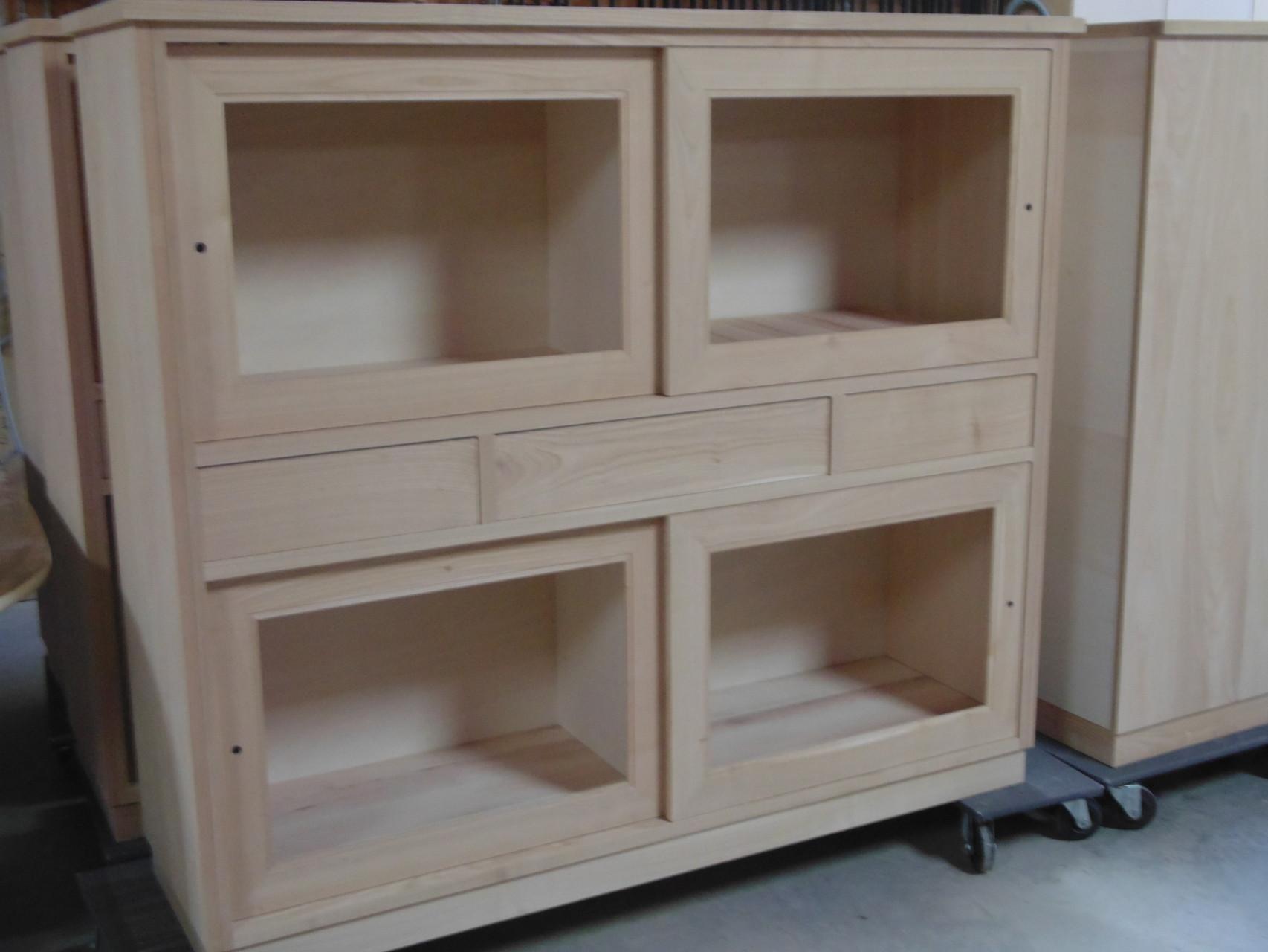 Fournisseur de meubles en Bretagne
