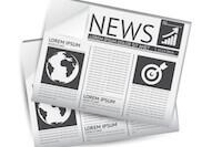 Alle Neuigkeiten der Region von Physiotherapie Mehrlich