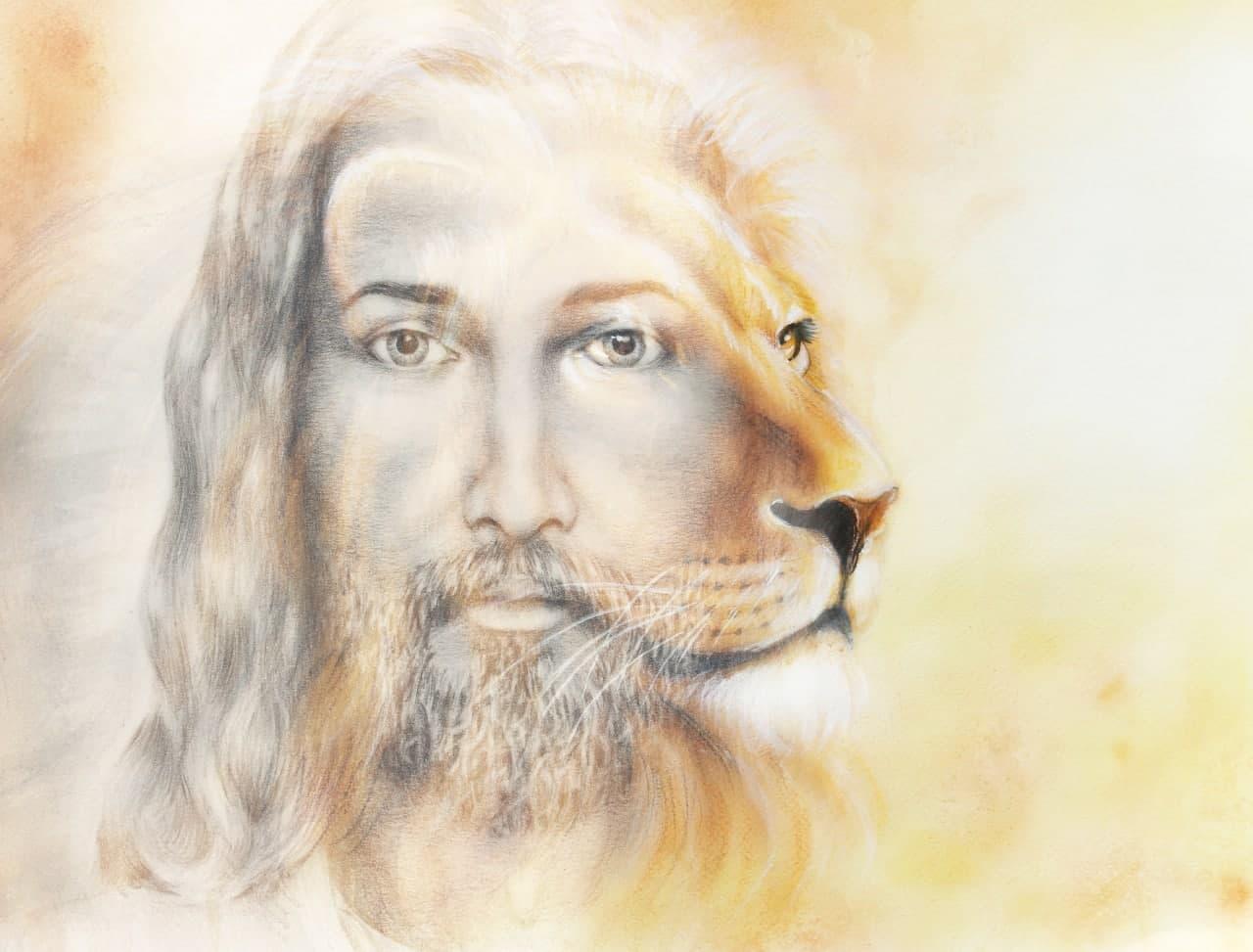 Botschaft von Jesus Christus am 11.09.2021