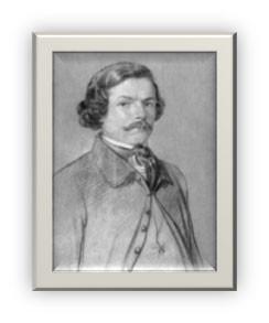 Fidelis Himmer 1786-1820