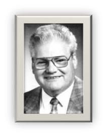 Ernst Himmer 1935-1998