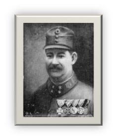 Fidel Kaspar Himmer 1860-1918