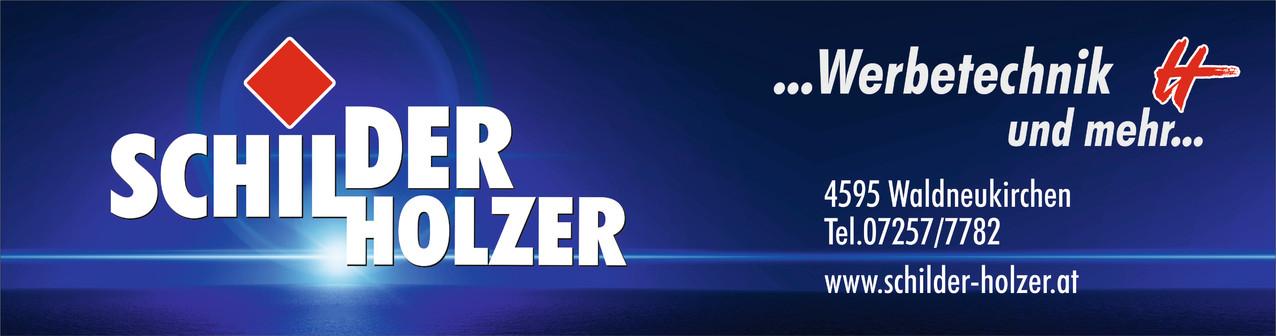 http://www.schilder-holzer.at/