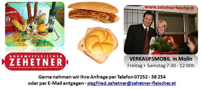 http://www.zehetner-fleischer.at/