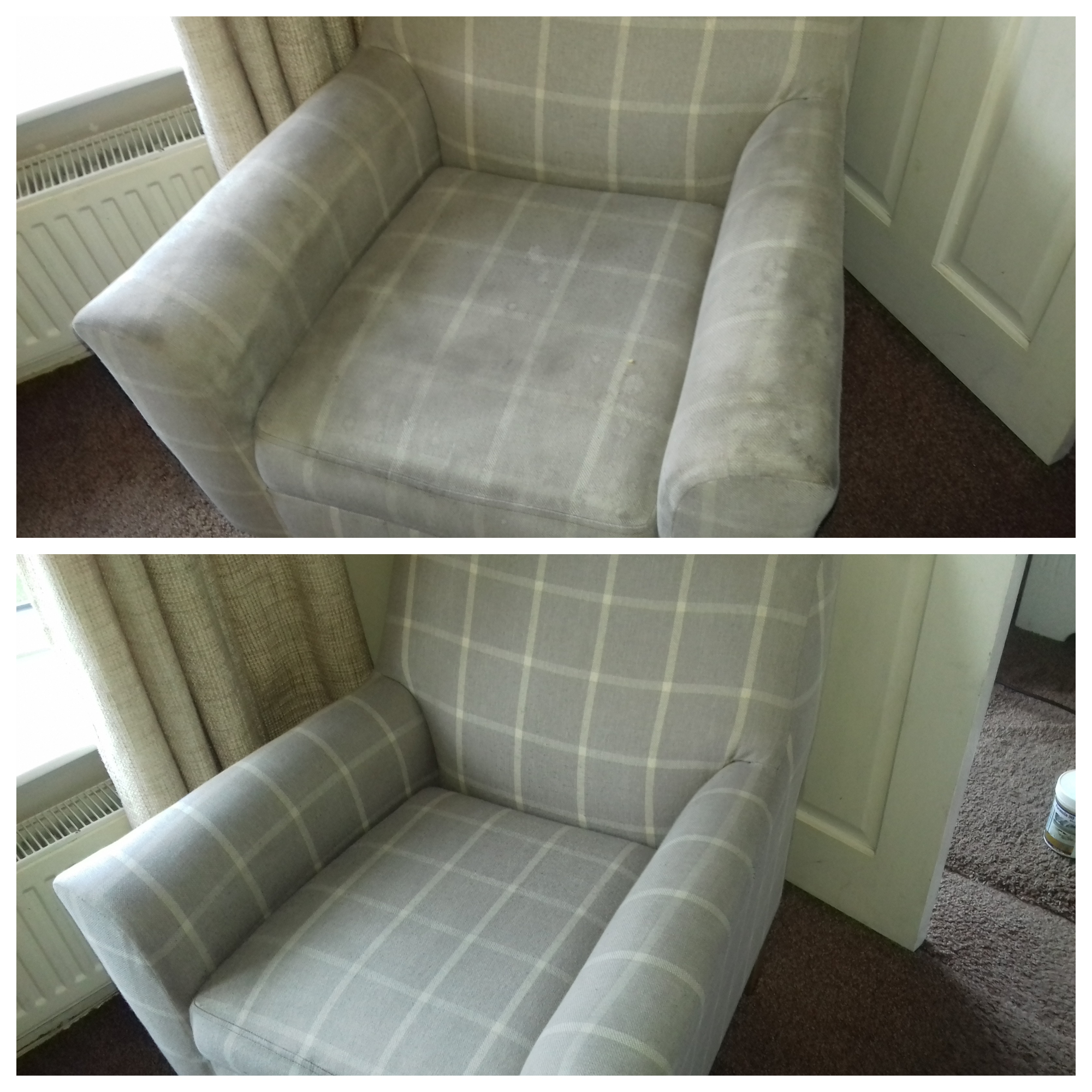 Leather Sofa Repairs In Liverpool: Swancleaningservices.com