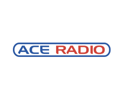 Ace Radio Logo