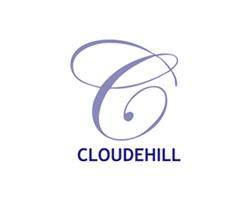 Cloudehill Gardens Logo