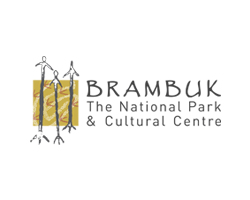Brambuk Logo