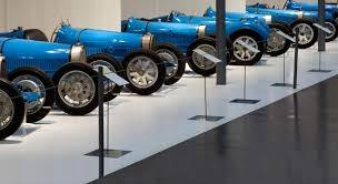 car museum Schlumpf