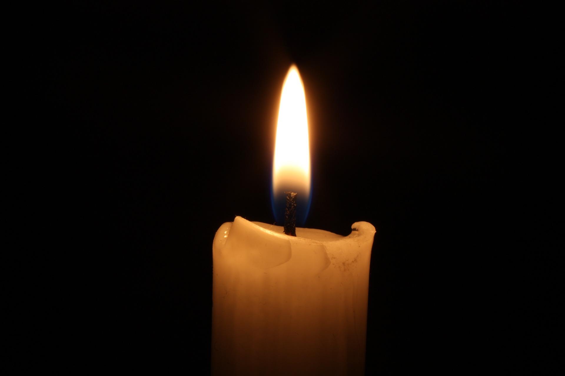 Licht en Liefde meditatie
