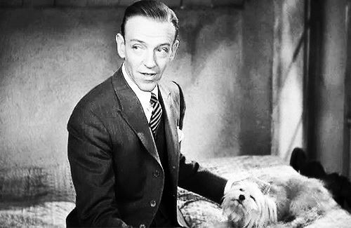 1930 Fred Astaire